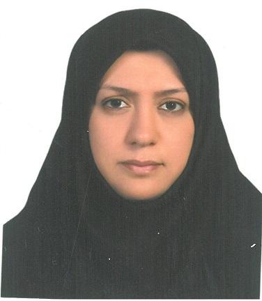 لینک گروه نجف اباد Atefeh Amindoust - Research staff University of Najafabad